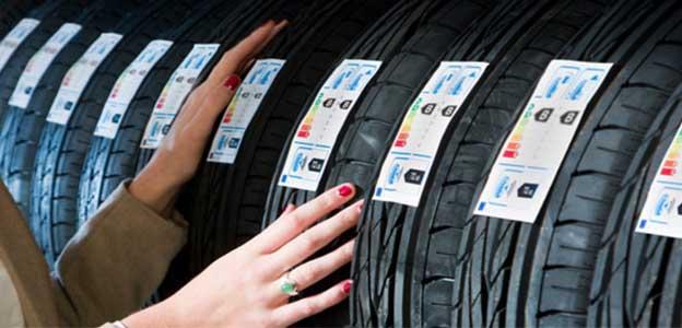 achat pneu, choisir ses pneumatiques
